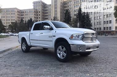 Dodge RAM 1500 2015 в Харькове