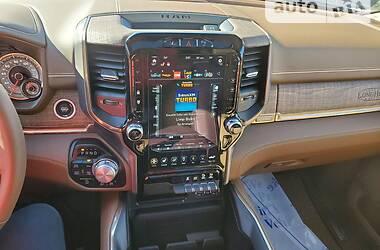 Пикап Dodge RAM 1500 2020 в Киеве