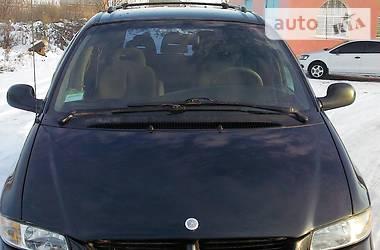Dodge Ram Van 2000 в Каменец-Подольском