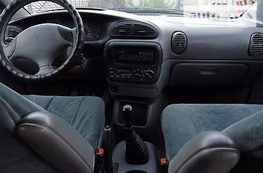 Dodge Ram Van 1999 в Ковеле