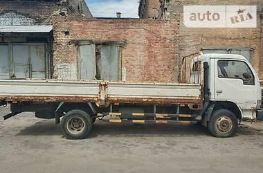 Dongfeng DFA 1051 2007 в Киеве