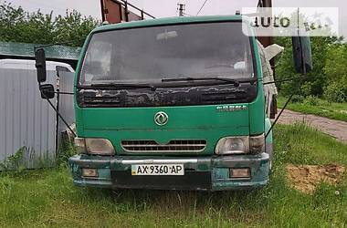 Dongfeng DFA 1064 2006 в Сумах