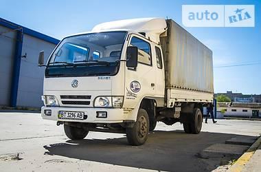 Dongfeng EQ1074 2005 в Одессе