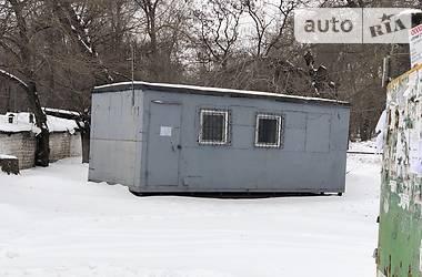 Другое Мобильный дом 2016 в Запорожье