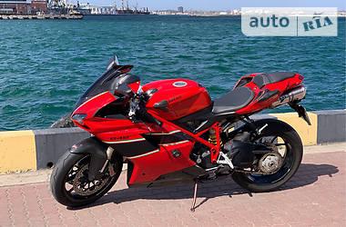 Ducati 848 2012 в Одессе