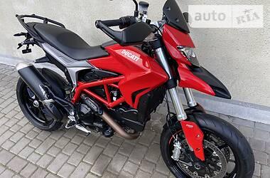 Ducati Hypermotard 2016 в Ковеле