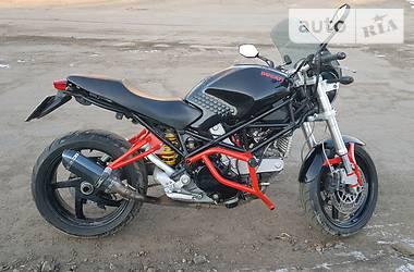 Ducati Monster S2R 1000 2008 в Умани