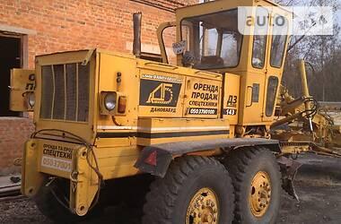 ДЗ 143 1991 в Овруче