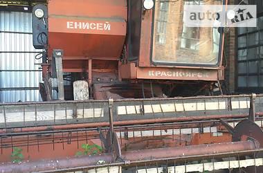 Енисей 1200 1992 в Виннице