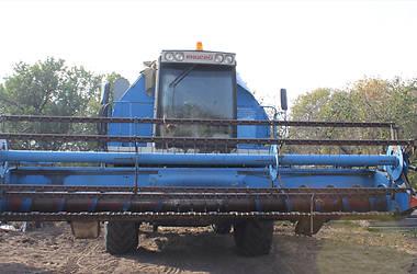 Енисей 950  2004