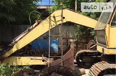 ЭО 3223 1990 в Луганске