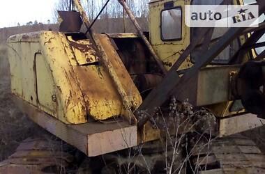 ЭО 3311 1990 в Киеве