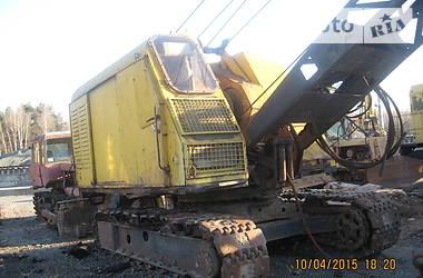 ЭО 4111 1987 в Нежине