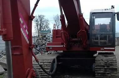 ЭО 4225 2008 в Хмельницком