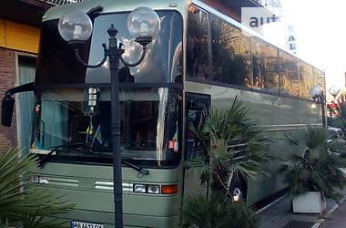 EOS 200 1995 в Києві
