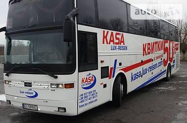 EOS Coach 2000 в Хмельницком