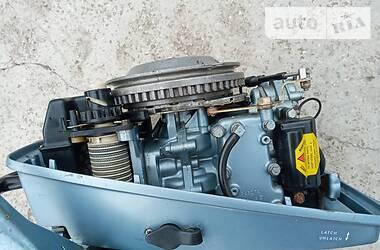 Evinrude 8 hp 2000 в Ивано-Франковске