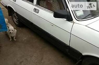 Fiat 132 1979 в Одессе