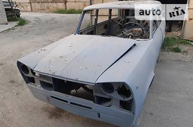 Унiверсал Fiat 2300 1967 в Запоріжжі