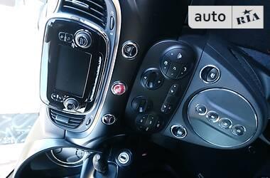 Fiat 500e 2015 в Одессе