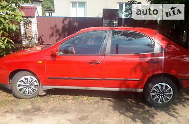 Fiat Brava 1998 в Николаеве