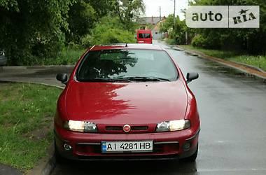 Fiat Brava 1996 в Вишневом