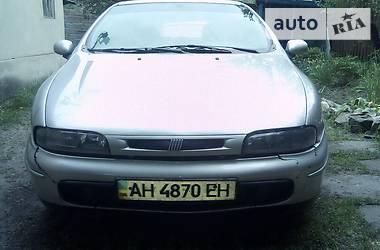 Fiat Brava 1999 в Славянске