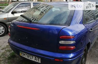Fiat Brava 1997 в Киеве