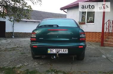 Fiat Brava 1997 в Стрые