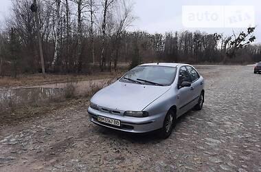 Fiat Brava 1999 в Ахтырке
