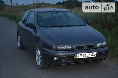 Fiat Bravo 1997 в Днепре
