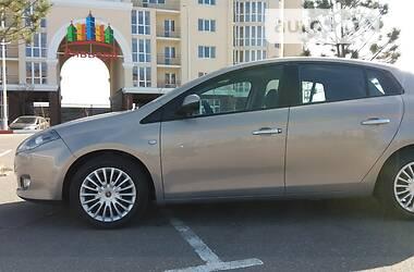 Хэтчбек Fiat Bravo 2012 в Херсоне