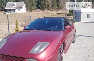 Fiat Coupe 1999 в Яремче