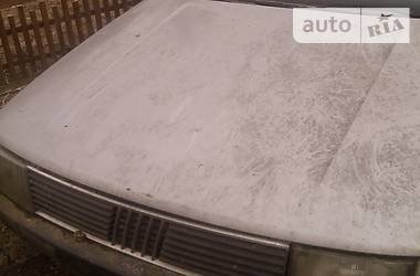 Fiat Croma 1989 в Броварах