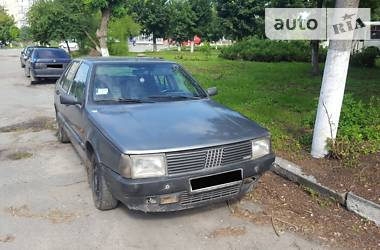 Fiat Croma 1990 в Хмельницком