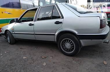 Fiat Croma 1986 в Ужгороде