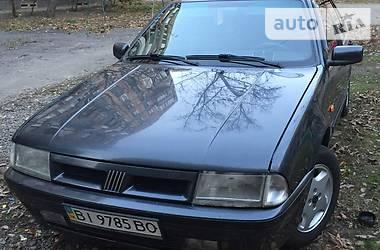 Fiat Croma 1993 в Кривом Роге
