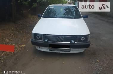 Fiat Croma 1988 в Смеле