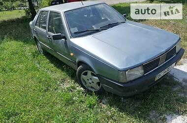 Fiat Croma 1990 в Львове