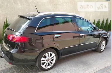 Fiat Croma 2008 в Стрые