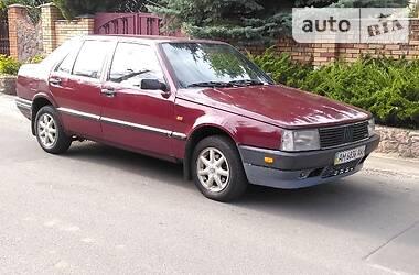 Fiat Croma 1988 в Киеве