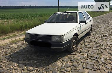 Fiat Croma 1988 в Дубно