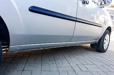 Унiверсал Fiat Doblo пасс. 2005 в Одесі