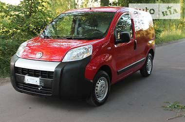 Fiat Fiorino груз. 2015 в Коростене