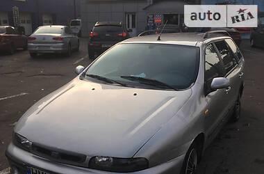 Fiat Marea 2000 в Киеве