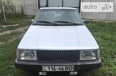 Fiat Regata (138) 1985 в Червонограде