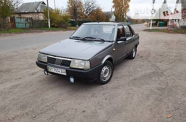 Fiat Regata (138) 1987 в Черкассах
