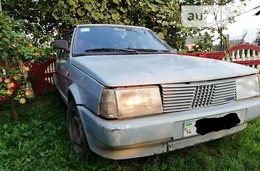 Fiat Regata 1986 в Дрогобыче