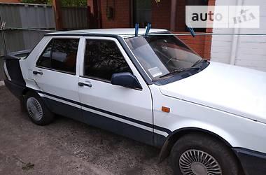 Fiat Regata 1988 в Чернигове