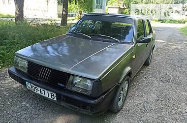 Fiat Regata 1991 в Долине